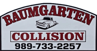 Baumgarten Collision, Onaway Auto Body Repair Shop
